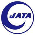 JATA member