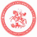 Member of British Georgian Society | GeorgiCa Travel
