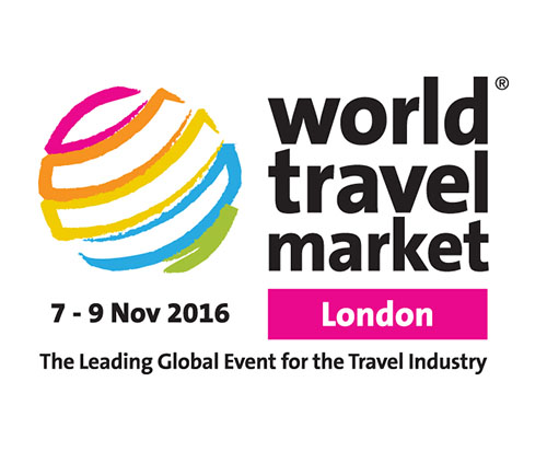 GeorgiCa Travel at WTM London 2016