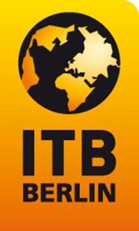GeorgiCa Travel at ITB Berlin