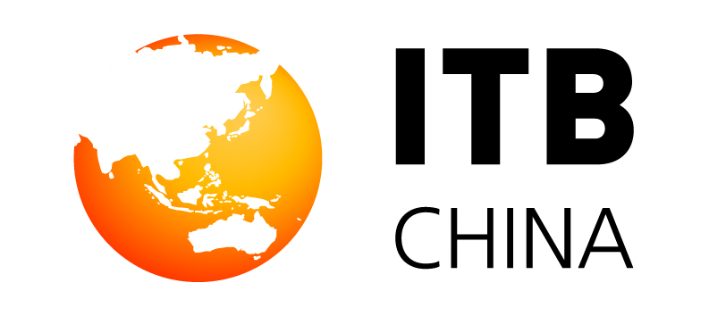 Georgia at ITB China Shanghai